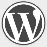 wordpress-logo-official